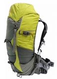 Aarn - Natural Exhilaration-daypacks-Living Simply Auckland Ltd