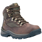 Timberland - Chocorua Trail Mid GTX Women's-boots-Living Simply Auckland Ltd