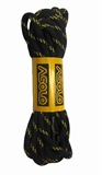 Asolo laces 180cm Pair-accessories-Living Simply Auckland Ltd