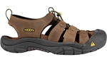 Keen Newport Men's-sandals-Living Simply Auckland Ltd