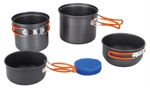 Outer Limits 2 Pot Billy Set-cookware-Living Simply Auckland Ltd