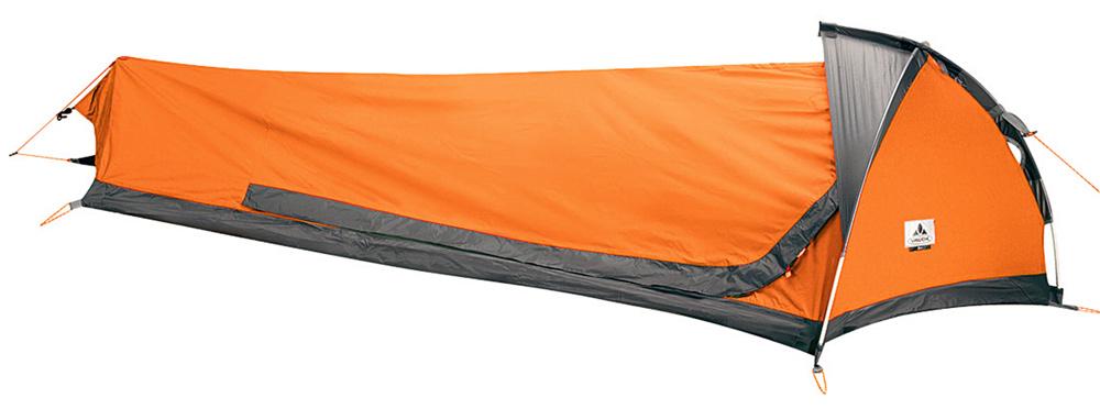 Vaude Bivi Tent  sc 1 st  Living Simply & Vaude Bivi Tent - vauDe 13 : Equipment-Tents-1 Person : Living ...