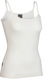 Icebreaker - Everyday Cami Women's-merino-Living Simply Auckland Ltd
