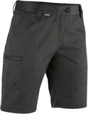 Icebreaker - Vista Shorts Women's-merino-Living Simply Auckland Ltd