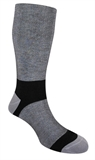 Bridgedale - Coolmax Liner 2pack Men's-socks-Living Simply Auckland Ltd