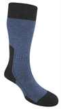 Bridgedale - Explorer Heavyweight Merino Comfort Women's-socks-Living Simply Auckland Ltd