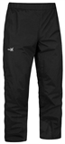 Salewa - Eri PTX Overpant Women's-overtrousers-Living Simply Auckland Ltd