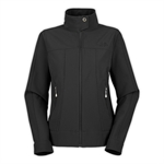 The North Face - Calentito Jacket Women's-softshell & synthetic insulation-Living Simply Auckland Ltd