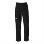 The North Face - Nimble Pant Men's-softshell-Living Simply Auckland Ltd