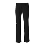 The North Face - Nimble Pant Women's-softshell & synthetic insulation-Living Simply Auckland Ltd