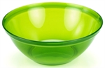 GSI - Infinity Bowl-tableware-Living Simply Auckland Ltd