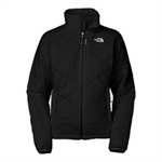 The North Face - Redpoint Jacket Women's-softshell & synthetic insulation-Living Simply Auckland Ltd