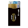 PacSafe - RFIDsleeve 25 Credit Card 2pack-travel accessories-Living Simply Auckland Ltd