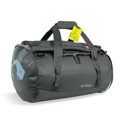 Tatonka - Barrel Small 45L - Tatonka 17   Equipment-Packs-Travel   Duffel  bags   Living Simply Auckland Ltd 005f391c175f0