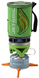 Jetboil Flash Cooking System-stoves-Living Simply Auckland Ltd