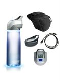 Camelbak - All Clear UV Purifier-water treatment-Living Simply Auckland Ltd