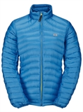 Mountain Equipment - Arete Jacket Women's-jackets-Living Simply Auckland Ltd