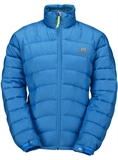 Mountain Equipment - Odin Jacket Women's-jackets-Living Simply Auckland Ltd