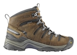 Keen -  Gypsum Mid Men's-boots-Living Simply Auckland Ltd