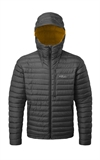 Rab - Microlight Alpine Jacket Men's-jackets-Living Simply Auckland Ltd