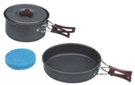 Outer Limits - 1-2 Person Cookware-cookware-Living Simply Auckland Ltd