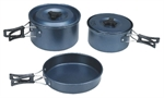 Outer Limits - 2-3 Person Cookware-cookware-Living Simply Auckland Ltd