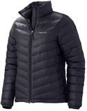 Marmot - Jena Jacket Women's-jackets-Living Simply Auckland Ltd