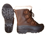 Coronet Snow Boot Women's-boots-Living Simply Auckland Ltd