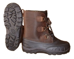 Coronet - Snow Boots Youth-boots-Living Simply Auckland Ltd