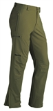 Marmot - Scree Pant Men's-softshell-Living Simply Auckland Ltd