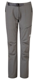 Mountain Equipment - Stretchlite Guide Pant Women's-softshell & synthetic insulation-Living Simply Auckland Ltd