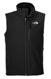 The North Face - Apex Bionic Vest Men's-softshell-Living Simply Auckland Ltd