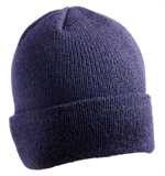 Norsewear - Hudson Hat-winter hats-Living Simply Auckland Ltd