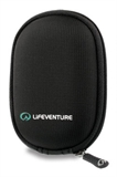 Lifeventure - Digital Case Small-travel accessories-Living Simply Auckland Ltd