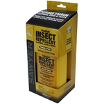 Sawyer - Permethrin Repellent 24oz Trigger Spray-travel accessories-Living Simply Auckland Ltd