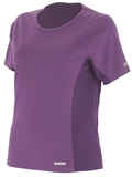 Berghaus - Relaxed Short Sleeve Crew Women's-clearance-Living Simply Auckland Ltd
