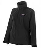 Berghaus - Calisto Jacket Women's-clearance-Living Simply Auckland Ltd