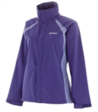 Berghaus - Calisto Jacket Women's-jackets-Living Simply Auckland Ltd