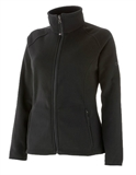 Berghaus - Spectrum IA Jacket Women's-fleece-Living Simply Auckland Ltd