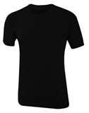 Thermatech - Short Sleeve Baselayer Men's-baselayer (thermals)-Living Simply Auckland Ltd