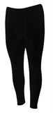 Thermatech - Leggings Baselayer Men's-baselayer (thermals)-Living Simply Auckland Ltd