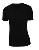 Thermatech - Short Sleeve Baselayer Women's-baselayer (thermals)-Living Simply Auckland Ltd