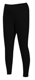 Thermatech - Leggings Baselayer Women's-baselayer (thermals)-Living Simply Auckland Ltd