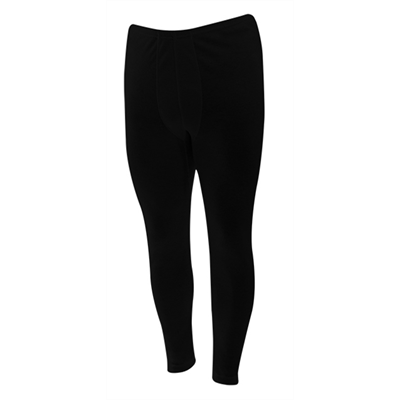 Thermatech - Leggings Kid's