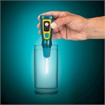 Steripen - Ultra Rechargeable-water treatment-Living Simply Auckland Ltd