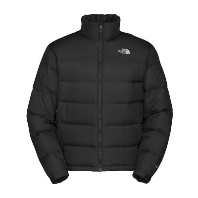 96b3d0e5a The North Face - Nuptse 2 Jacket Men's - The North Face 17 ...