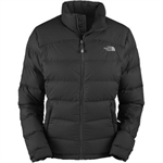 The North Face - Nuptse 2 Jacket Women's-jackets-Living Simply Auckland Ltd
