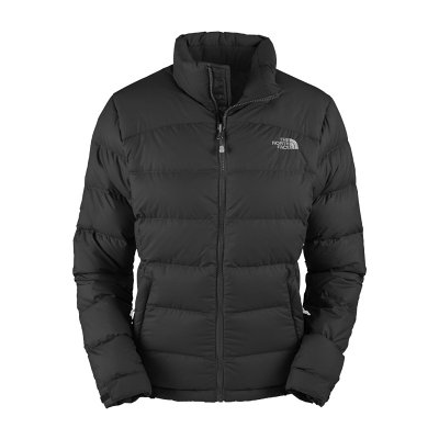 The North Face - Nuptse 2 Jacket Women's