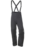 Mountain Equipment - Karakorum Bib Pant Men's-overtrousers-Living Simply Auckland Ltd