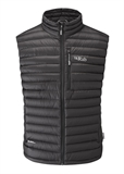 Rab - Microlight Vest Men's-vests-Living Simply Auckland Ltd